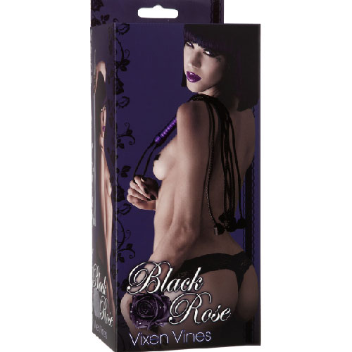 Bici-Black-Rose-Vixen-Vines-ambalaj
