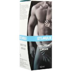 Crema-pentru-Erectie-Stimul-8-ambalaj