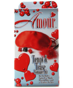 Set-Romantic-Amour-Temt&Tease-cutie
