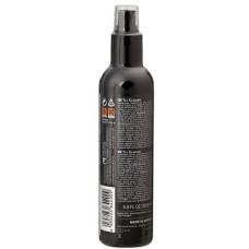 Desinfectant-Eros-Specials-Toy-Cleaner-200-ml-ambalaj