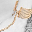 Catuse-Bijoux-Desire-Gold-Metal