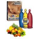 Prezervative-Secura-Fruit—Mix