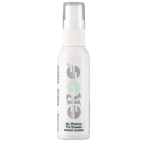 Solutie-Curatare-50-ml