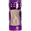 Vibrator-Rabbit-Diamond-Affairs-controler