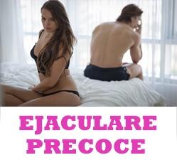 ejaculare-precoce1