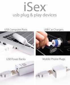 Ou-Vibrator-USB-Alb