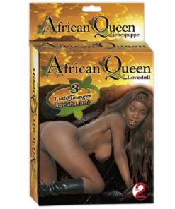 Papusa-Gonflabila-African-Queen