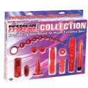 Set-Vibratoare-Pipedream-Collection