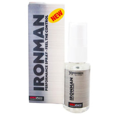 Spray-pentru-Ejaculare-Precoce-IronMan-228x228 Acasa