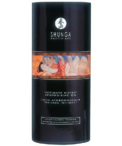 Ulei-de-Masaj-Shunga-Fructe-Exotice