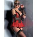 babydoll-red-rose-livco