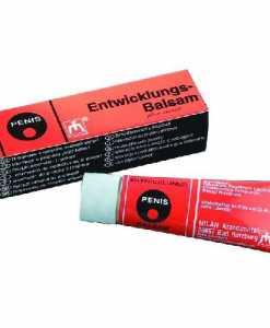 Crema-pentru-Erectie-si-Marirea-Penisului–Entwicklungs-balsam