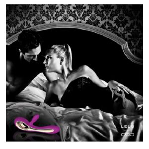 5-Semne-de-Boala-a-Jucariilor-Erotice-silicon