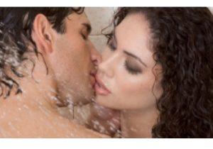 Idei-Racoritoare-pentru-Un-Sex-Fierbinte-de-Vara-articol