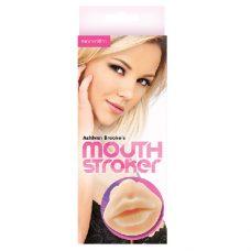 Masturbator-Ashlynn-Brooke-Mouth-ambalaj