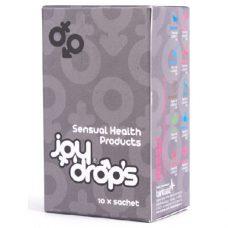 Set-de-Lubrifianti-Joy-Drops-Mix-ambalaj