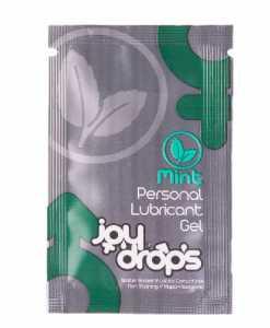 Set-de-Lubrifianti-Joy-Drops-Mix-menta