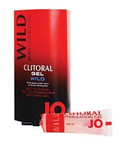 gel-stimulare-clitoris-jo-wild-10cc
