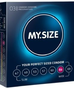 prezervative-my-size-64