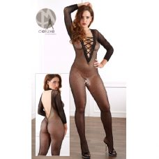 catsuit-mandy-mistery-deluxe