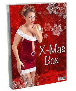 Set-Erotic-X-Mas-Box