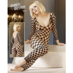 Catsuit-Mandy-Mistery-Seamless