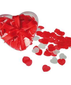 Set-Confeti-Hearts