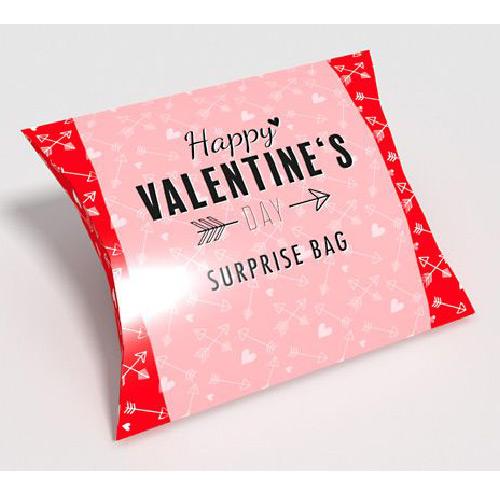 Set-Happy-Valentine's-Day-set