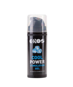 Gel-Stimulare-Clitoris-Eros-Cool-Power