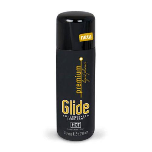 Lubrifiant-pe-Baza-de-Silicon-Premium-Liquid-Pleasure