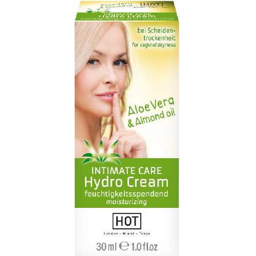 Lubrifiant-Crema-Intimate-Care-Hydro-Cream-ambalaj