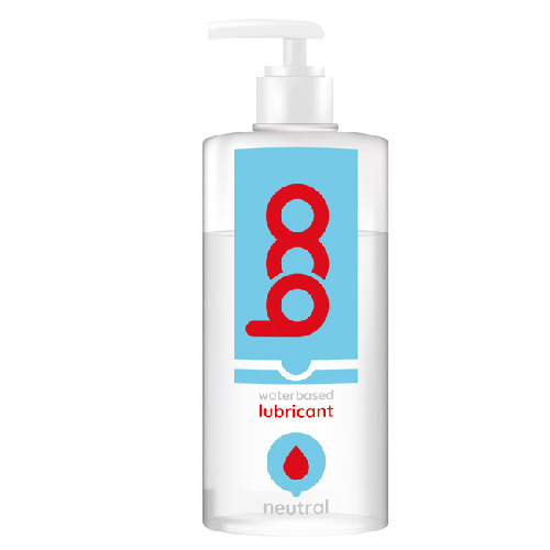 Lubrifiant-pe-Baza-de-Apa-Boo-500-ml