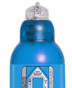 Pompa-BathMate-HydroMax-X20-cap