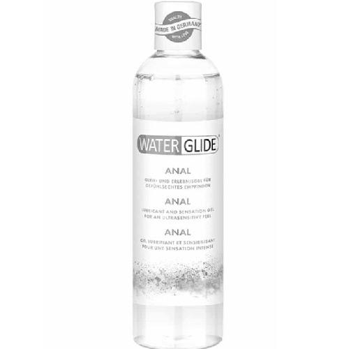 Lubrifiant-Anal-pe-Baza-de-Apa-WaterGlide-300-ml