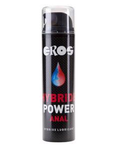 Lubrifiant-Anal-Eros-Hybrid-Power