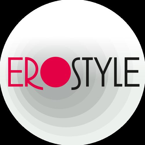 Erostyle