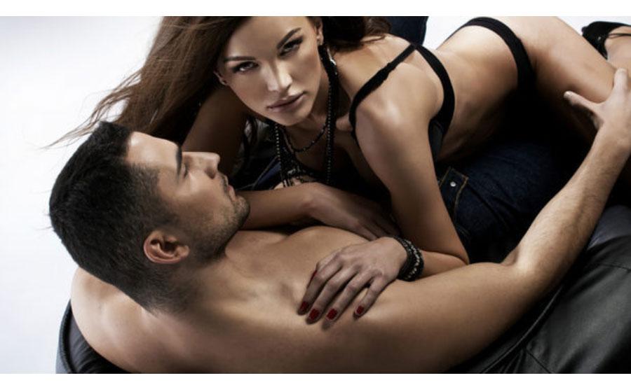 Cum convingem partenerul sa si aleaga o jucarie erotica