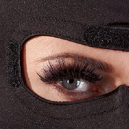 masca neagra sexshop