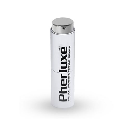 parfum cu feromoni pherluxe black