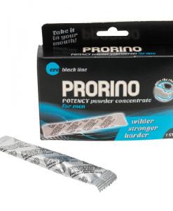 Pudra pentru Stimulare Sexuala Prorino Barbati