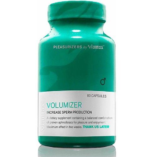 Volumizator Vitamax capsule