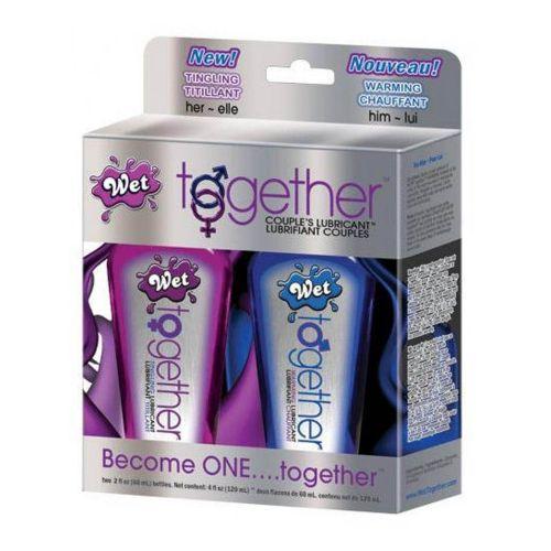 lubrifiant pentru cuplu sexshop