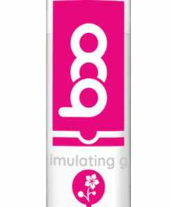 Gel Stimulare Clitoris Boo 50 ml