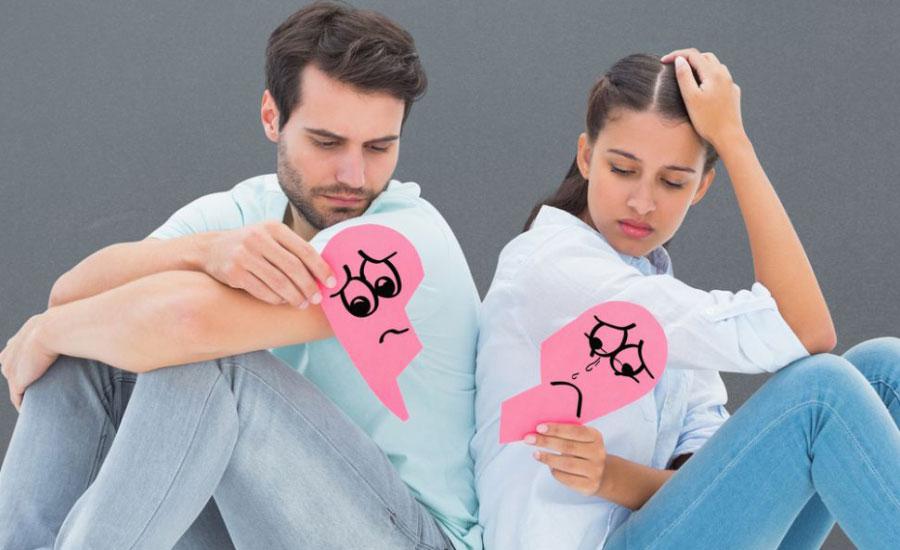 Cum diversifici sexul intr-o relatie dupa 10 ani de concubinaj