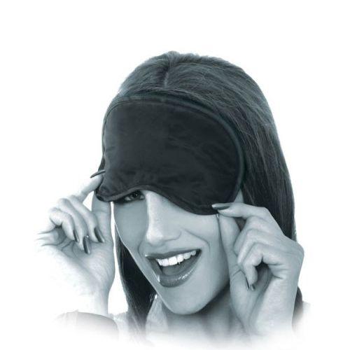 masca pentru ochi din setul fantasy lovers kit