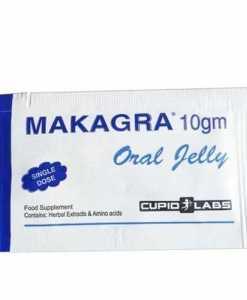 plicuri cu gel pentru erectie Makagra