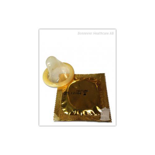 prezervative amor nature