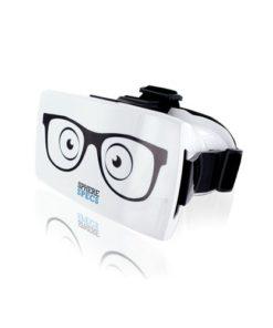 Set VR 360 SPHERESPECS ambalaj