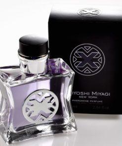 parfum cu feromoni Miyoshi Miyagi Next Generation 80ml