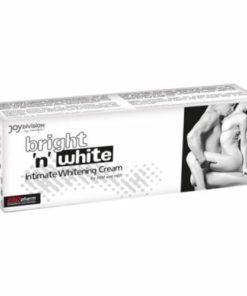 Crema pentru Albire Bright N White